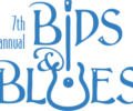 7th Annual Bids & Blues
