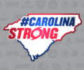 #CarolinaStrong