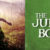 Flat Rock Playhouse Presents The Jungle Book