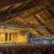 Brevard Music Center Sets Stage for Thrilling Summer Performances
