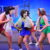 Rodgers and Hammerstein's South Pacific at Flat Rock Playhouse