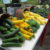 Mills River Farm Market to Host Summer Squash-arama on Saturday
