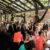 Park Ridge Health Foundation Gala Raises $180,000
